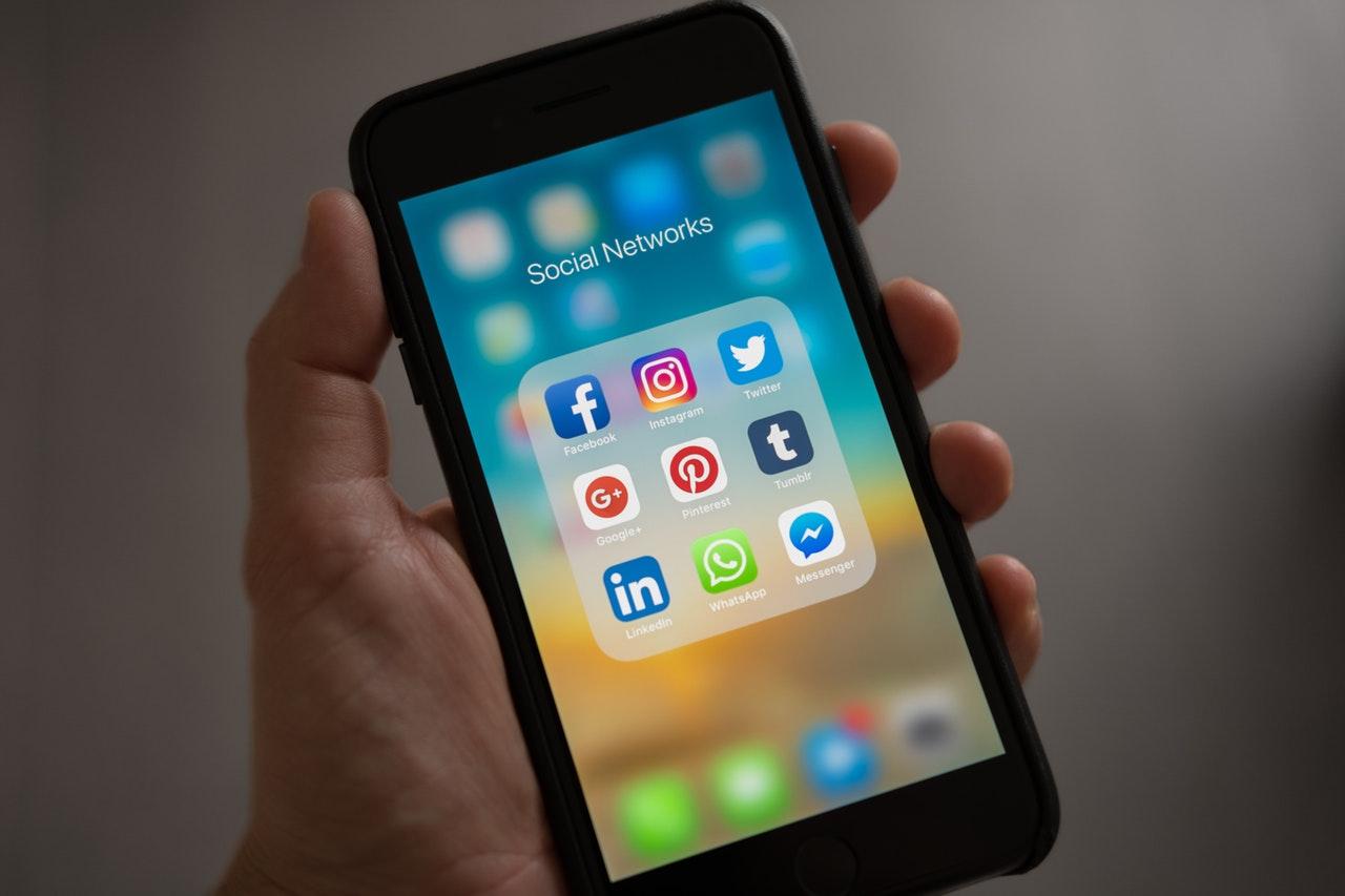 El Social Business, en 10 tweets