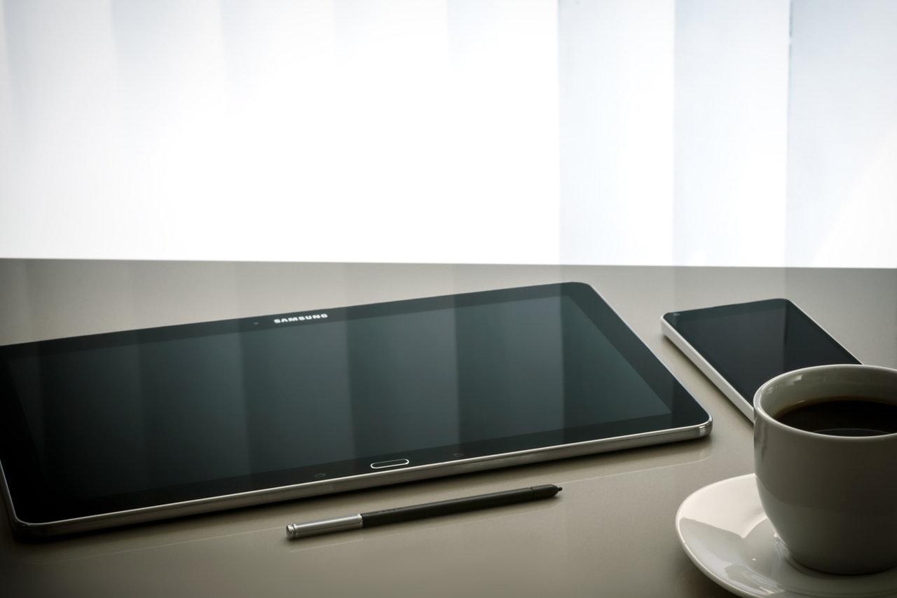 10 desafíos para la transformación digital en la gestión de tu empresa
