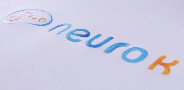 Neurok – La educación del futuro ya está aquí