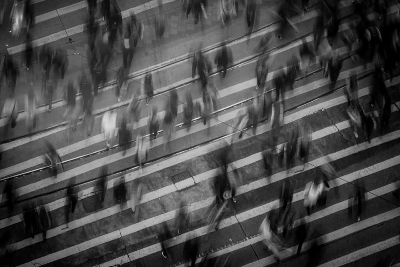 Liderazgo populista: convicciones y  responsabilidad