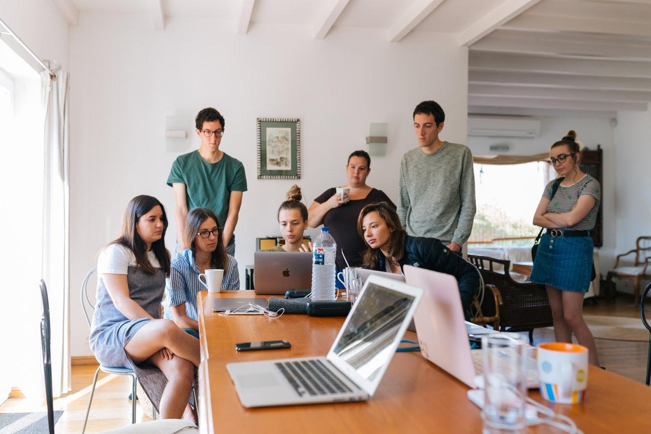 ASPcamp: nuestra apuesta por el empleo juvenil