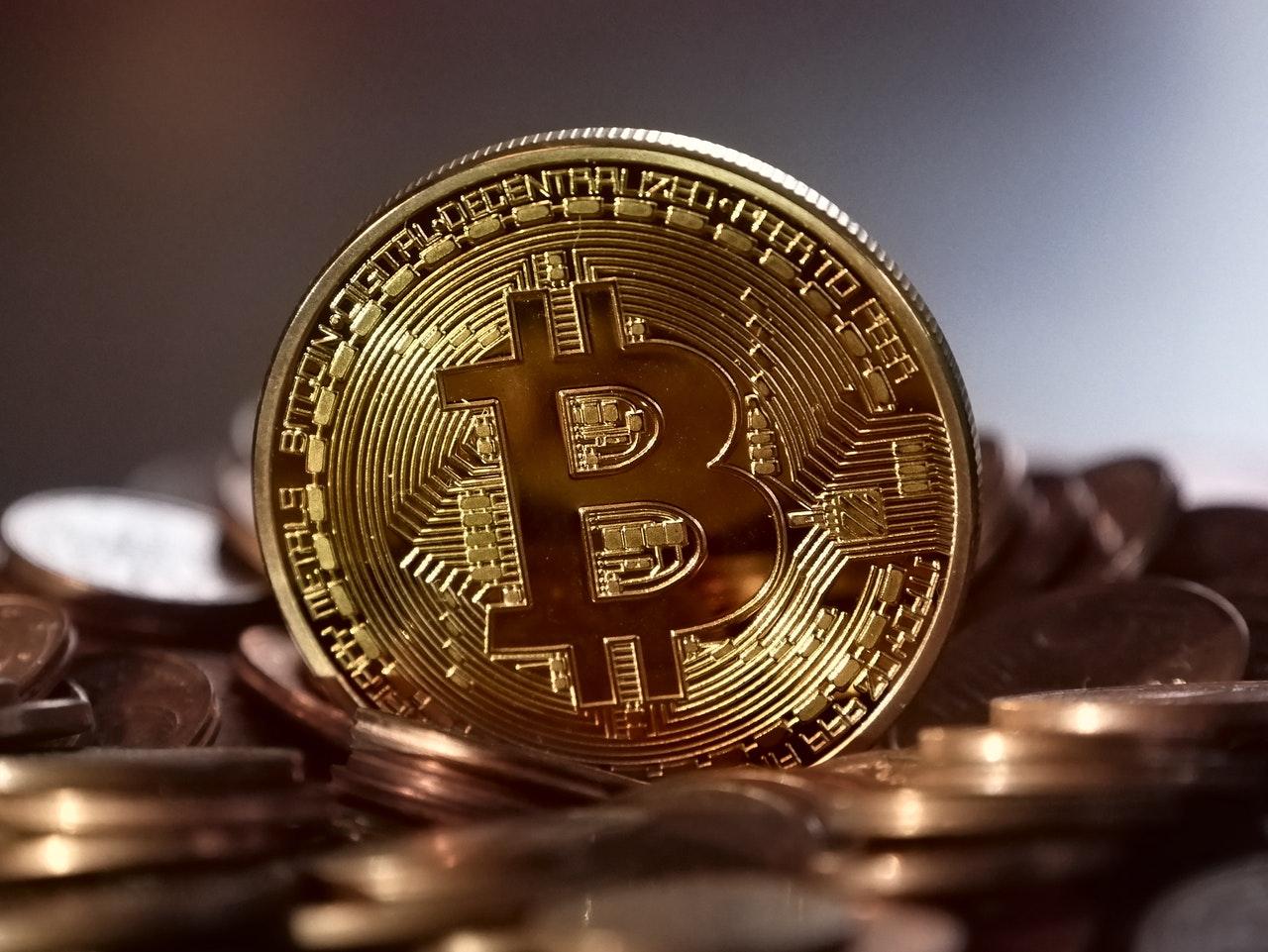 Blockchain: Reconstruyendo la confianza colectiva
