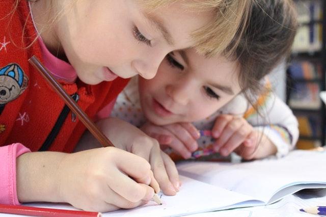 La educación instrumento privilegiado para la transformación social