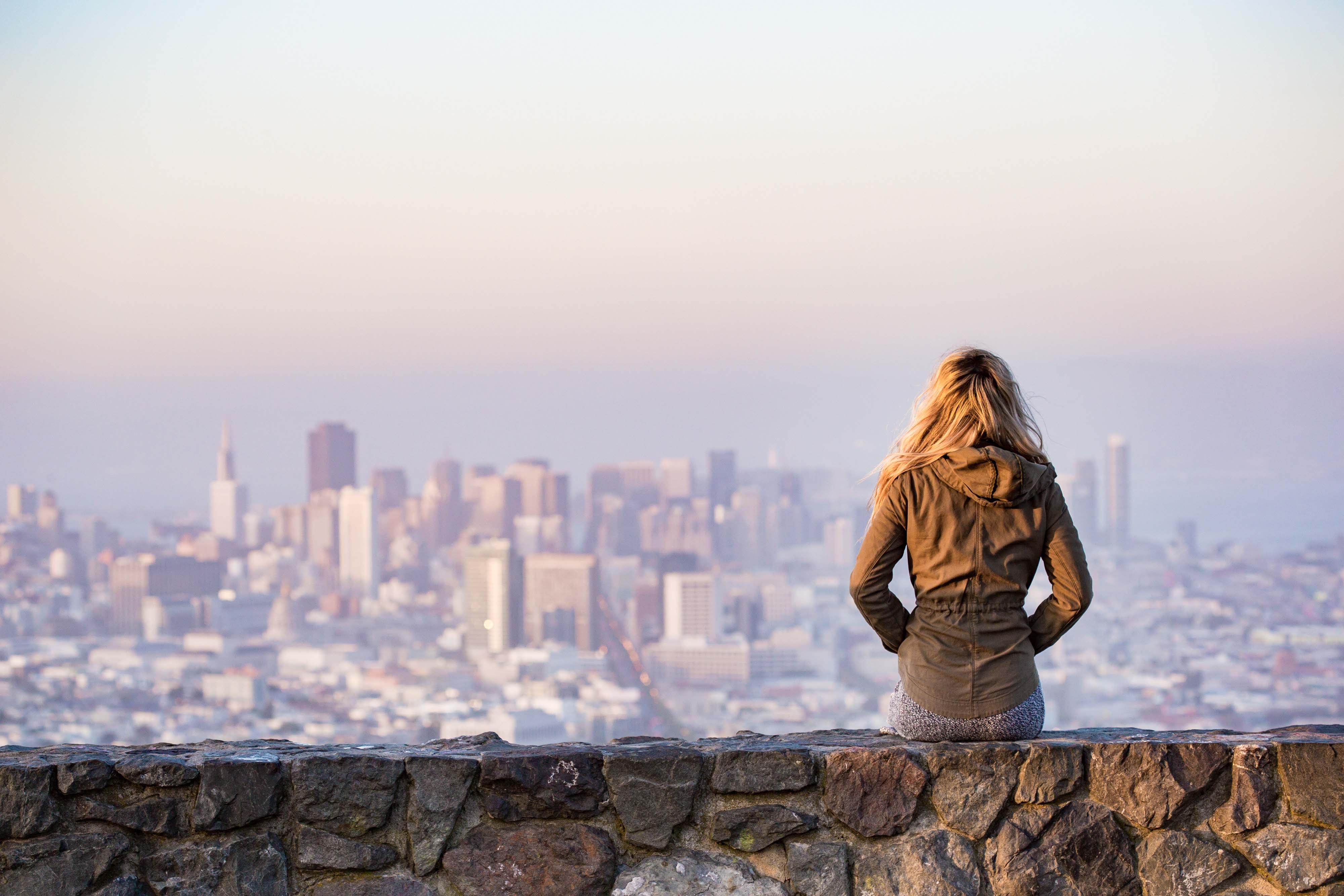 El Liderazgo femenino en las empresas como eje de innovación
