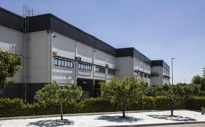 Mediapost, un ejemplo de innovación en la organización de empresa