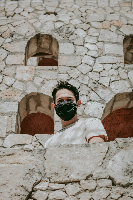 Más agilismo organizacional y menos burocracia empresarial en tiempos de pandemia